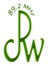 Radio Waling FM