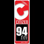 Citizen FM