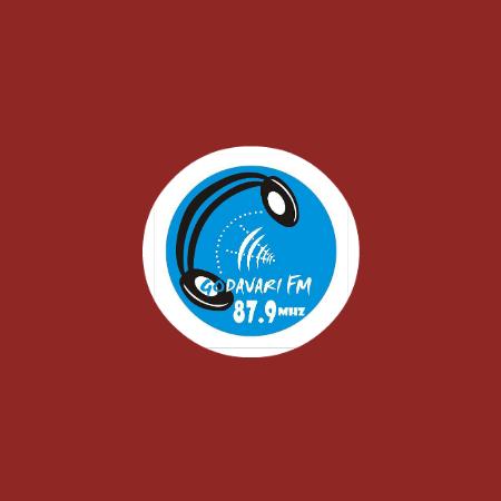 Godavari FM