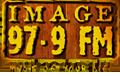 Image Fm – 97.9 Mhz