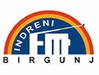 Indreni FM