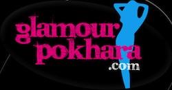 Glamour Pokhara Online Radio