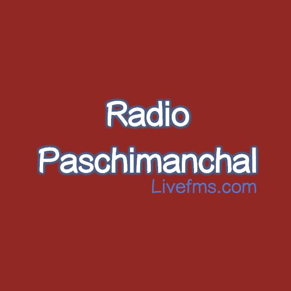 Paschimanchal FM 99.4 MHZ