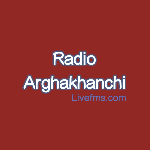 Radio Arghakhanchi