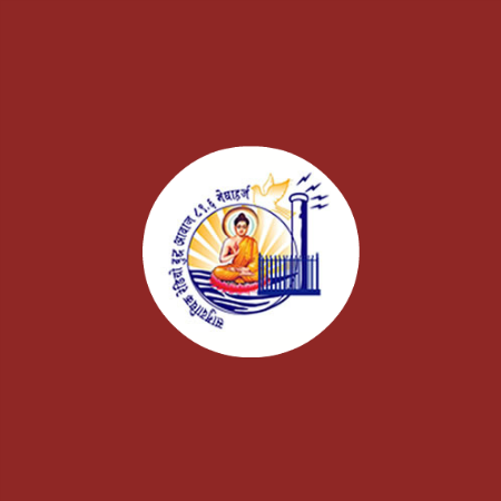 radio buddha aawaz