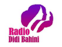 radio_didi_bahini_listen_online