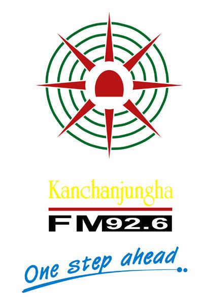 Radio Kanchanjungha FM