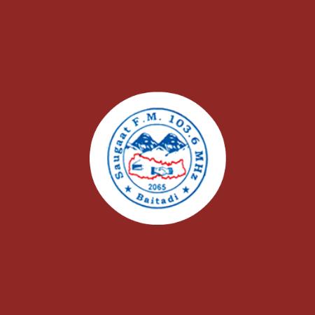 Saugat FM – Baitadi