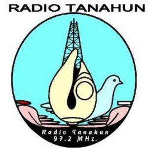 radio tanahun