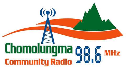Radio Chomolungma