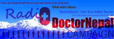 Radio Doctor Nepal, 24/7