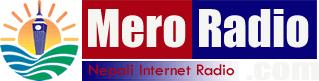 Radio Mero Khabar 24/7