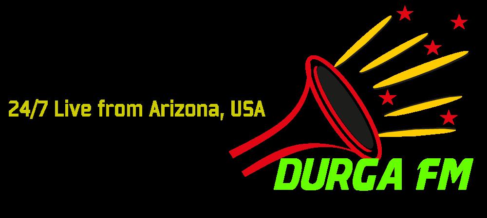 Durga FM, 24/7