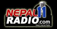 Nepal11 Radio (24/7)