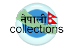 Nepali Collections 24/7