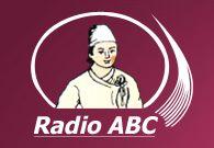 Radio ABC Nepal