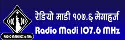 radio madi fm