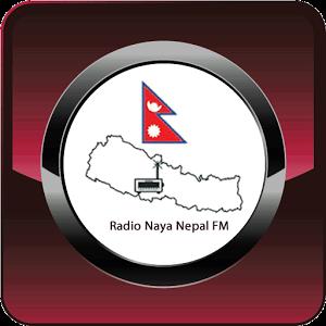 Radio Naya Nepal