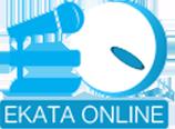 Ekata Online Radio – Australia