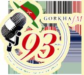 Gorkha FM, Kathmandu