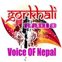 Gorkhali Online Radio