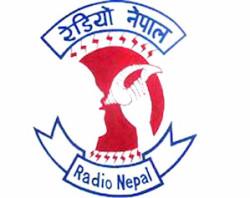 RADIO_Nepal