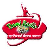 Dami Radio