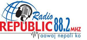 radio-republic