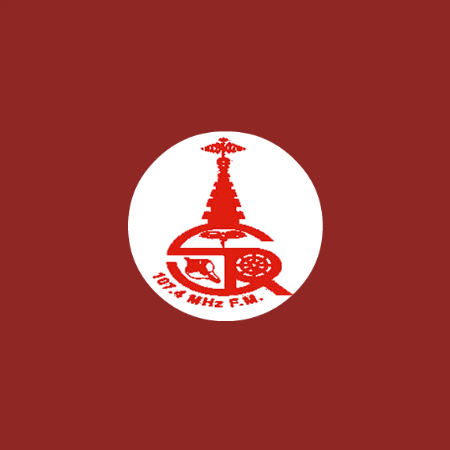 Radio Sarathi – Baglung