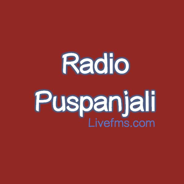 Radio puspanjali
