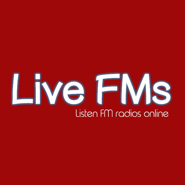 Ramailo FM