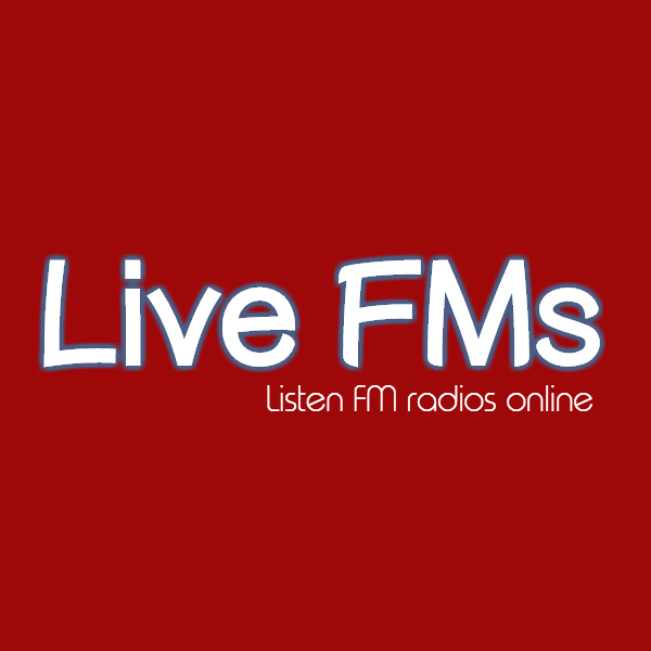 Radio Tamil Beat FM