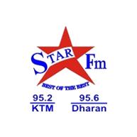 Star FM Kathmandu