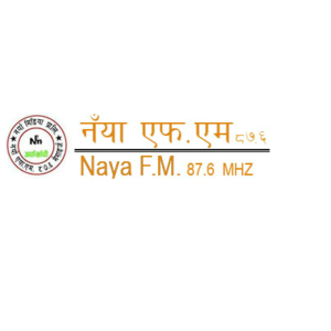 naya fm
