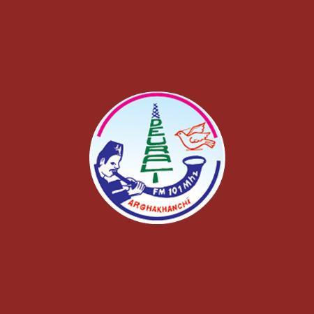Radio Deurali FM