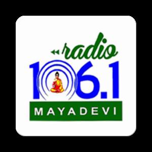 Radio Mayadevi