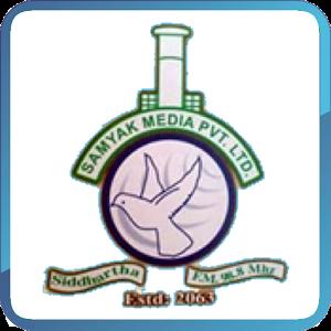 Radio Siddhartha Fm