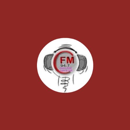 C FM 94.7 MHz Rajbiraj