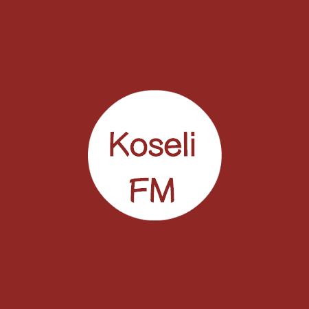 Koseli FM