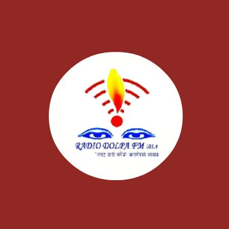 Radio Dolpa