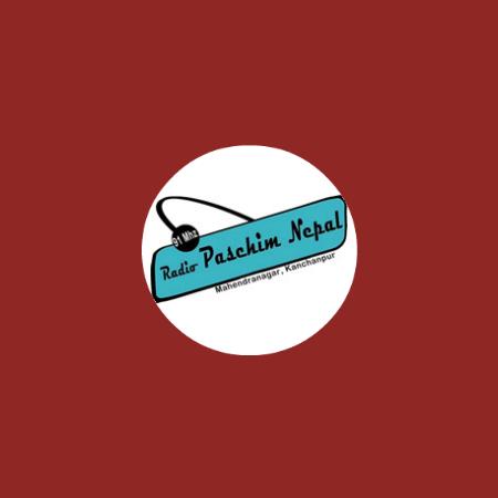 Radio Paschim Nepal