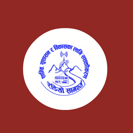 Radio Samarthya