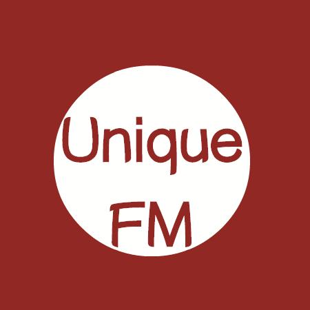Unique FM – Palpa
