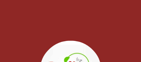 Radio Miteri – Bajhang