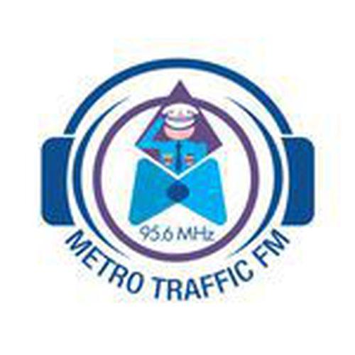 metro traffic fm